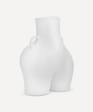 Love Handles Vase