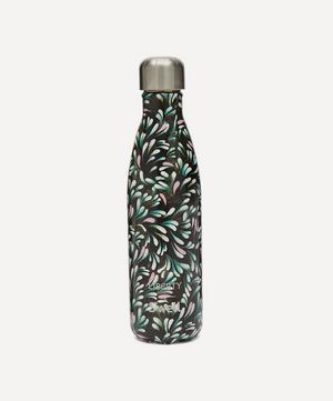 Liberty Fabrics Drift Print Bottle