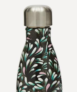 Liberty Fabrics Drift Print Bottle