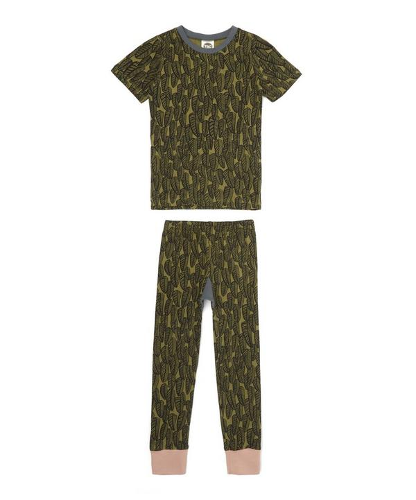 7978b4025 Sale | Kids Designer Clothing and Toys | Liberty London