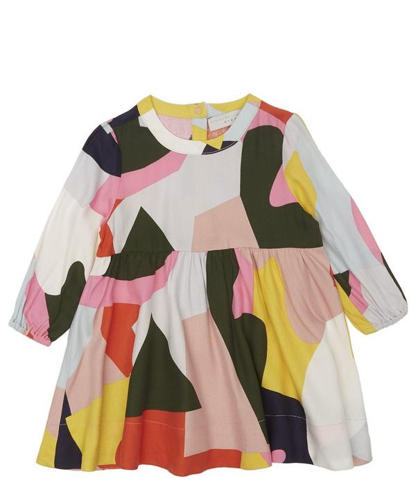 855ef90c65 Dresses & Skirts | Girls (2-8 years) | Kids | Liberty London