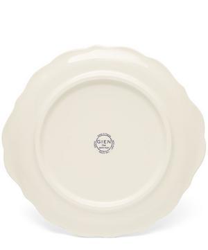 Filet Acapulco Cake Platter