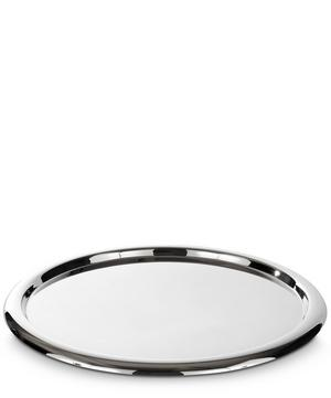 Brew Stainless Steel Tray