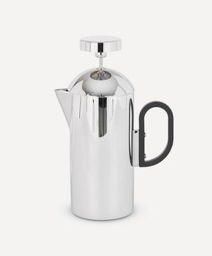 Brew Stainless Steel Cafetière