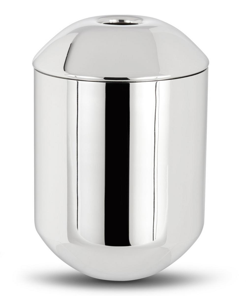 Form Stainless Steel Caddy