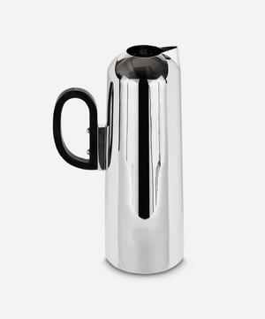 Form Stainless Steel Jug