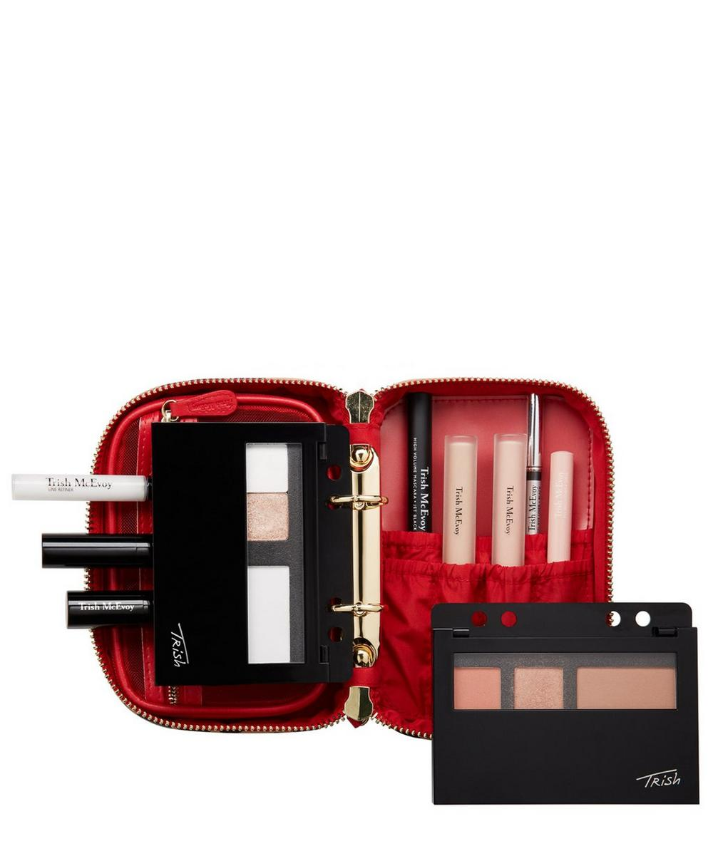 The Power of Makeup Planner Carpe Diem