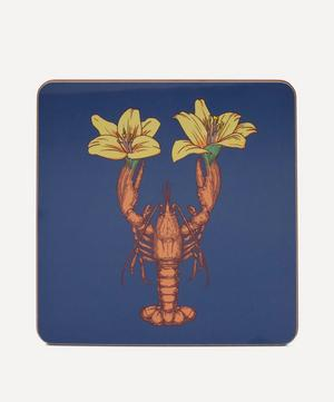Puddin' Head Lobster Placemat
