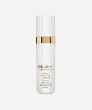Sisleÿa L'Intégral Anti-Âge Anti-Wrinkle Concentrated Serum 30ml