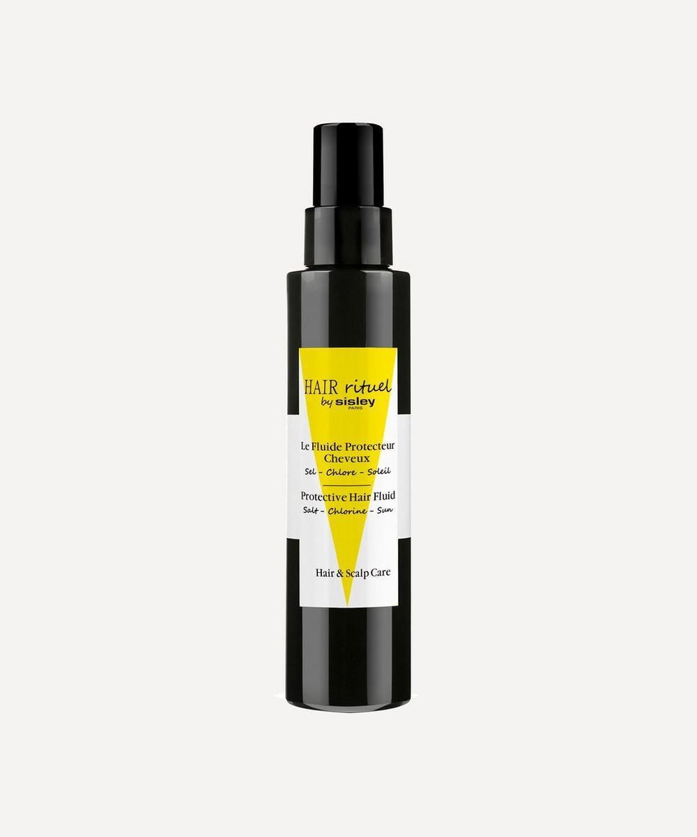 Sisley Paris - Protective Hair Fluid 150ml