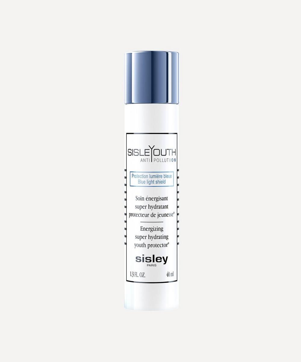 Sisleyouth Anti-Pollution 40ml