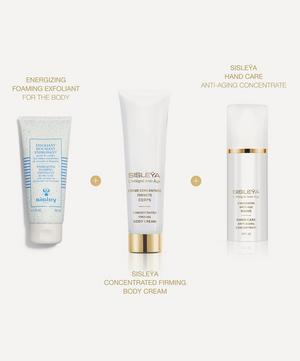 Sisleÿa L'Intégral Anti-Âge Hand Care Anti-Aging Concentrate 75ml