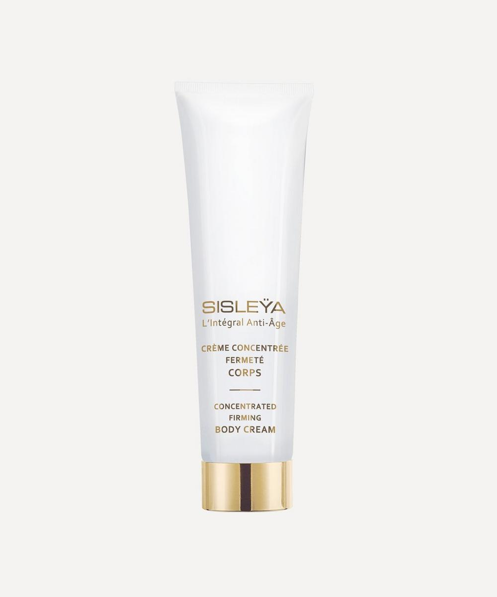 Sisleÿa L'Intégral Anti-Âge Concentrated Firming Body Cream 150ml