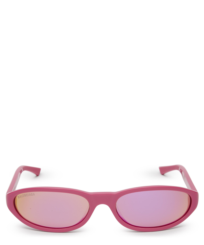 8484a4abaa Neo Round Sunglasses