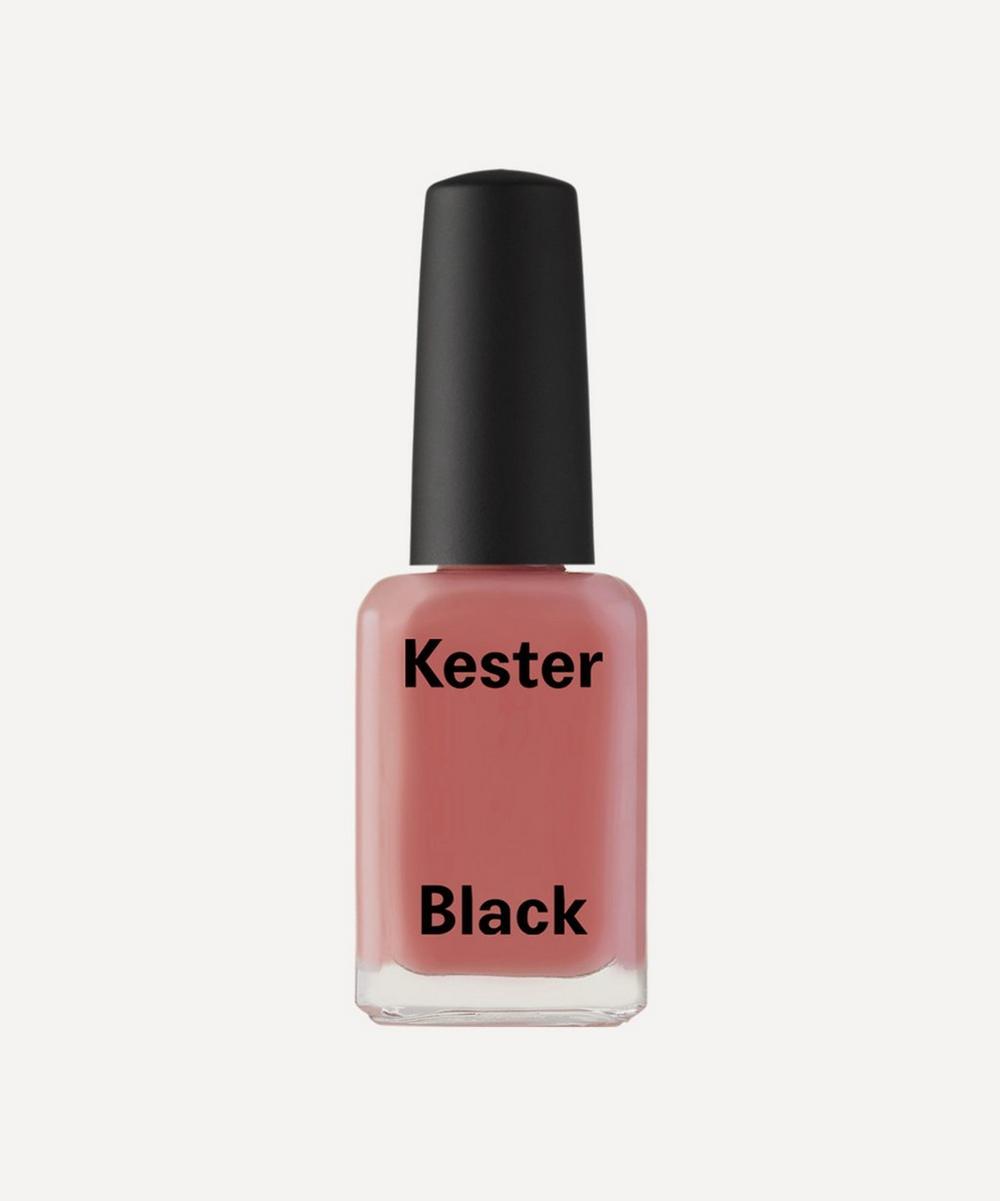Kester Black - Nail Polish in Petra