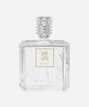 Santal Blanc Eau de Parfum 100ml