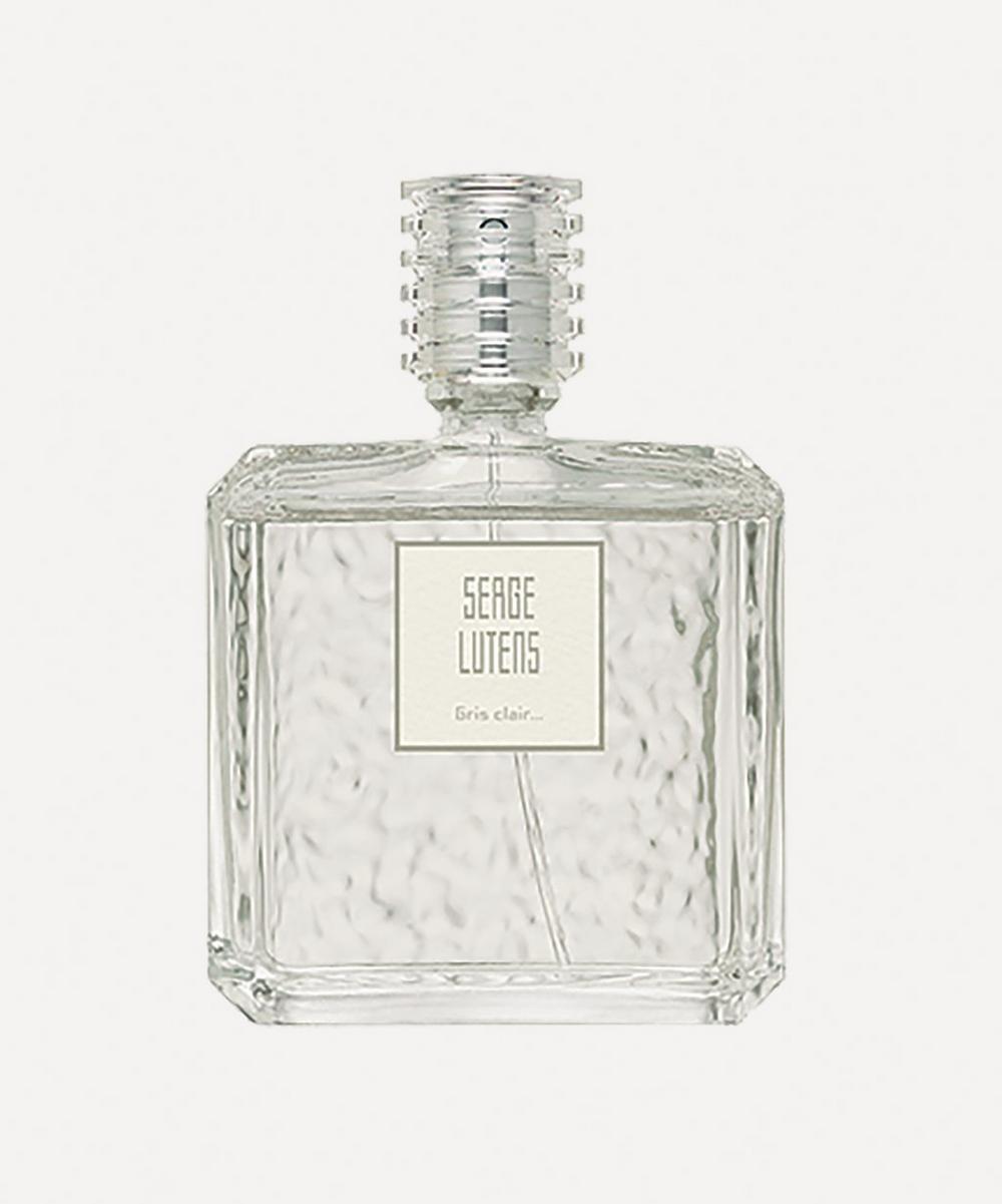 Gris Clair... Eau de Parfum 100ml