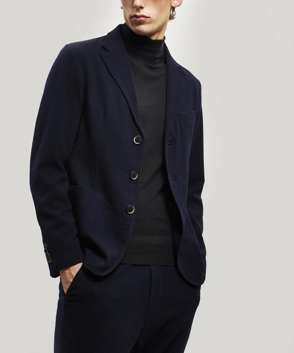 6a62ca4fff Coats & Jackets   Clothing   Men   Liberty London
