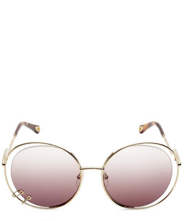5b8b7ffd7929 Wendy Sunglasses Wendy Sunglasses