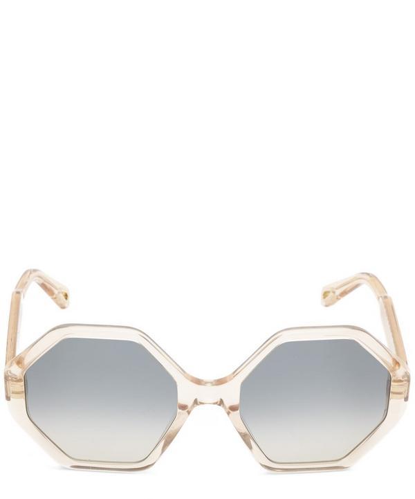 e0d9f9229be Willow Sunglasses Willow Sunglasses