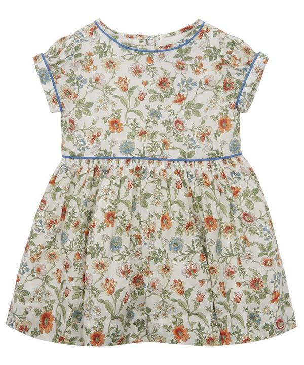 40e1c9d90 Tiger Lily Short Sleeved Dress 3-24 Months ...