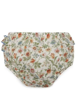 Tiger Lily Tana Lawn Cotton Bloomers 3 Months-3 Years