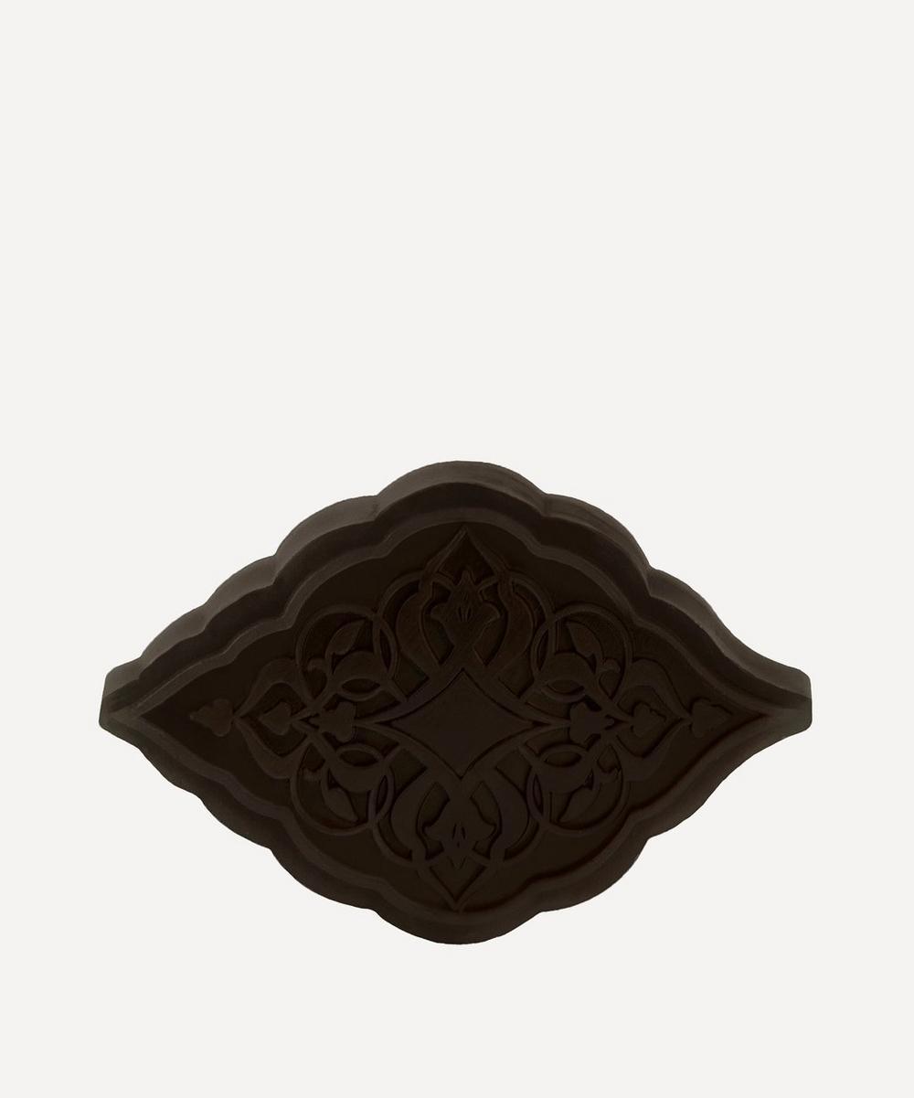Senteurs d'Orient - Amber Ma'amoul Soap 55g