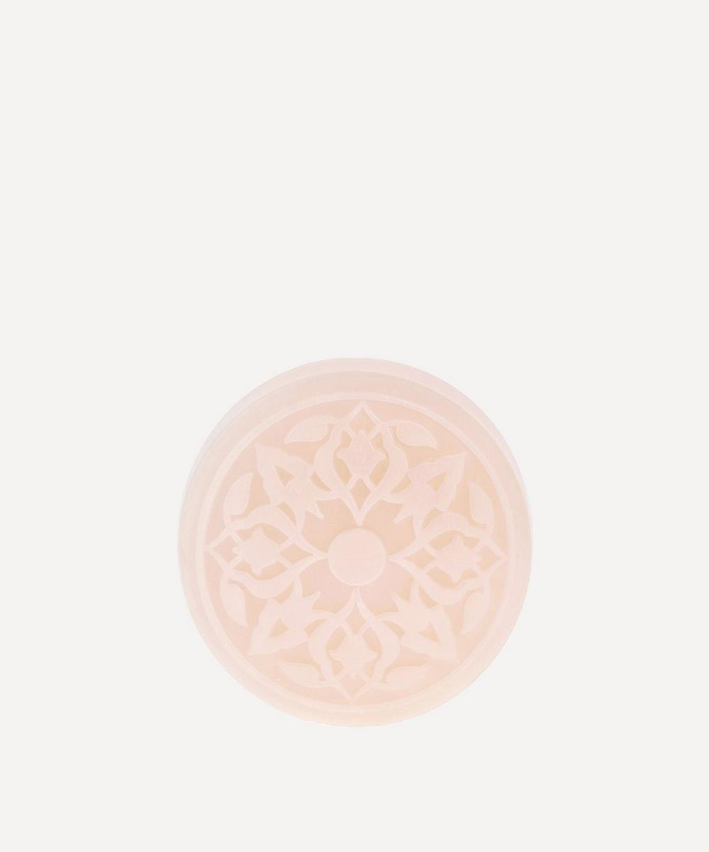 Senteurs d'Orient - Oriental Gardenia Ma'amoul Soap 75g