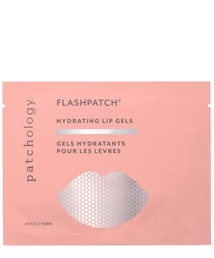 FlashPatch® Hydrating Lip Gels 5 Pack