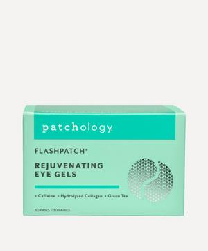 FlashPatch® Rejuvenating Eye Gels 30 Pack