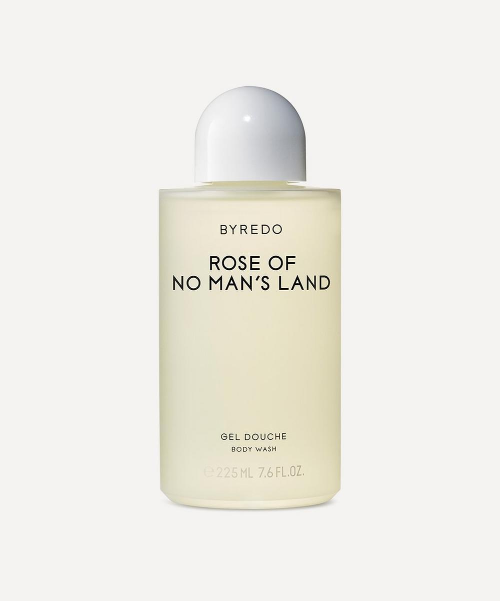 Rose of No Man's Land Body Wash 225ml