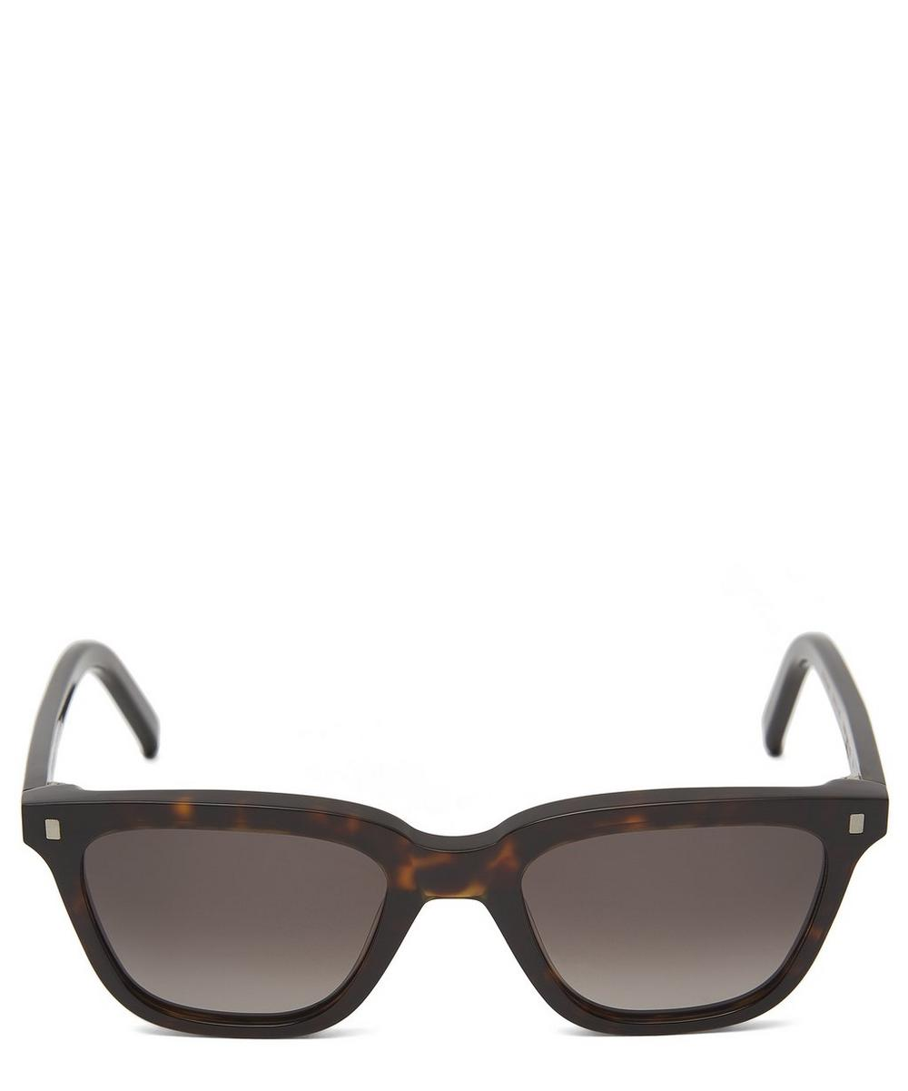 Robotnik Square Sunglasses