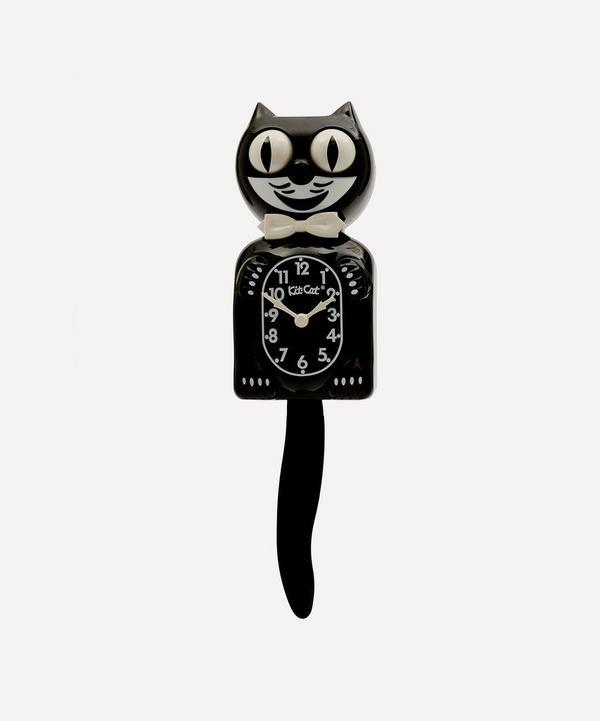 Classic Kit-Cat Klock