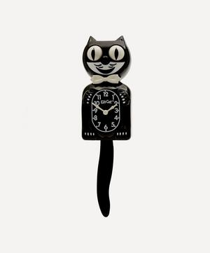 Classic Kit-Cat Klock