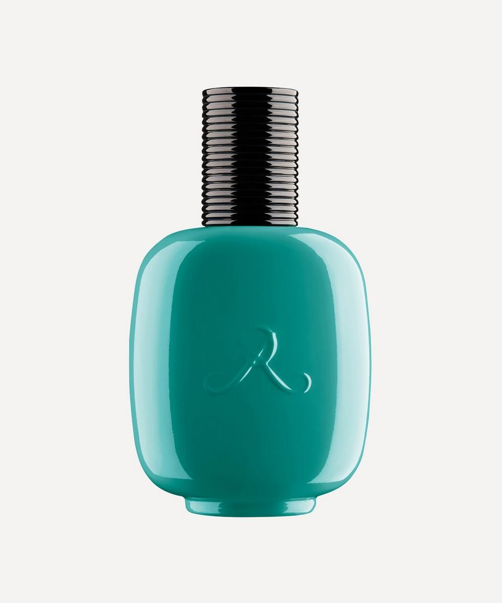 Eloge du Vert Eau de Parfum 100ml