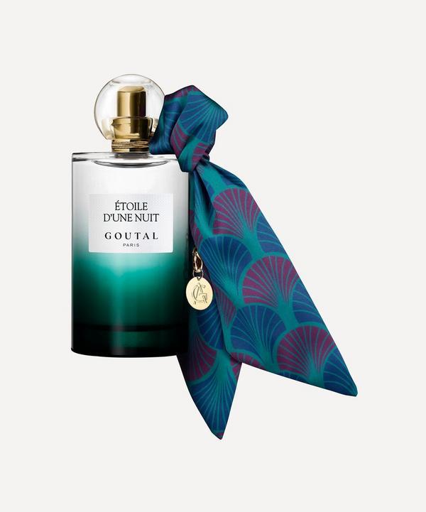 Goutal - Étoile d'une Nuit Eau de Parfum 100ml