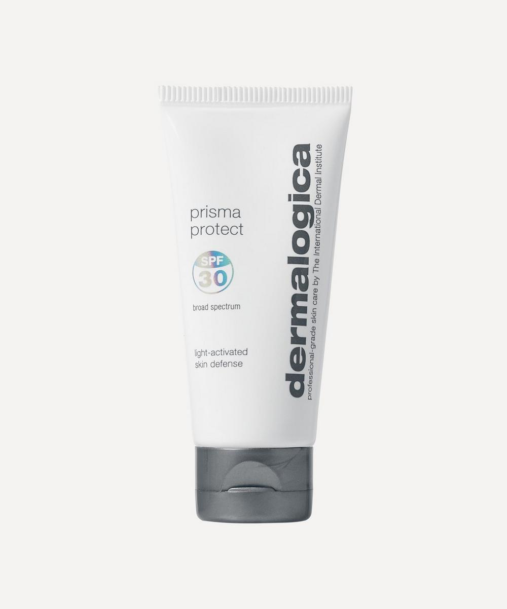 Dermalogica - Prisma Protect SPF30 Travel Size 12ml