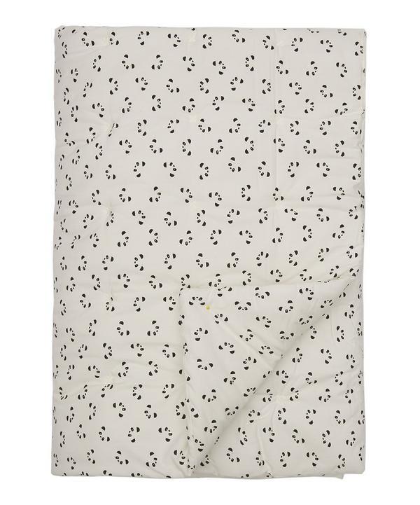 3d45c2fb334 Agnes Baby Blanket ...