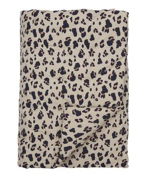 Agnes Baby Blanket