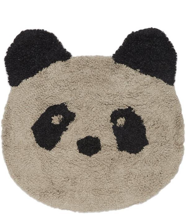 b0e07c5cb79 Panda Bobby Rug ...