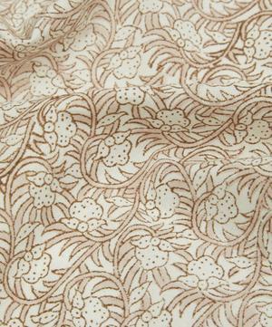 Nisha Cotton Napkin