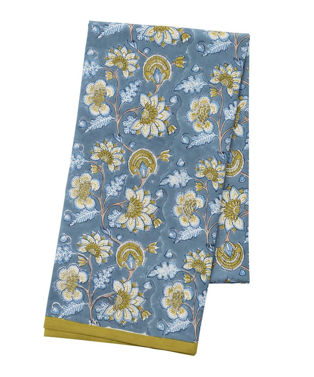 Ankita Cotton Tablecloth