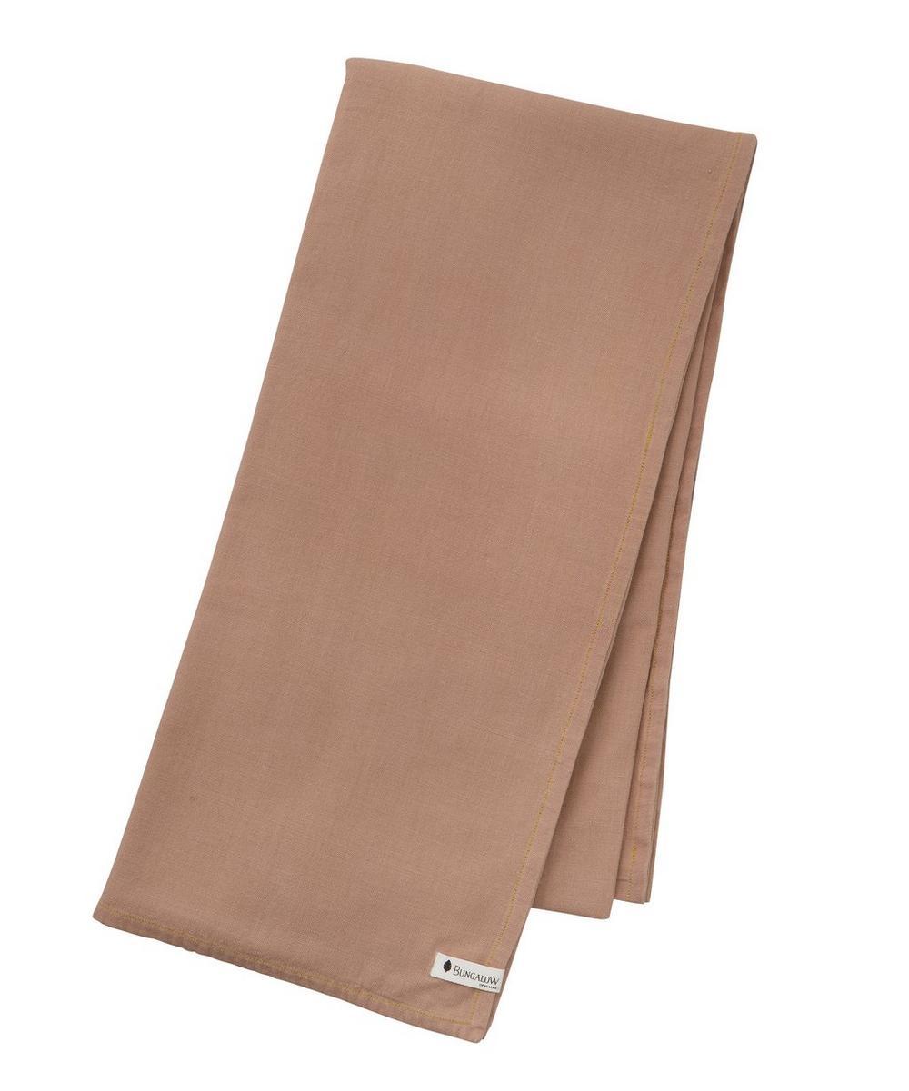 Saara Cotton Tablecloth
