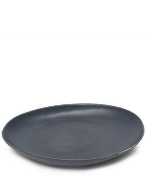 Jazzy Dinner Plate