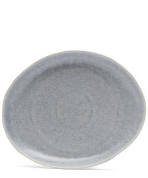 Jazzy Dinner Plate