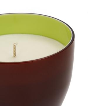 Fig Tree Candle 270g
