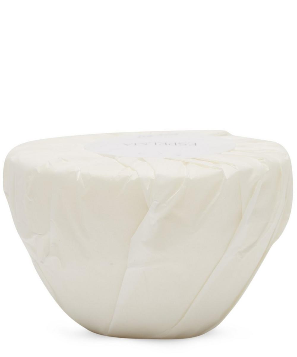 Scentless Candle Refill 250g