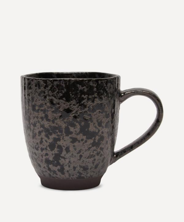 Madam Stoltz - Stoneware Mug