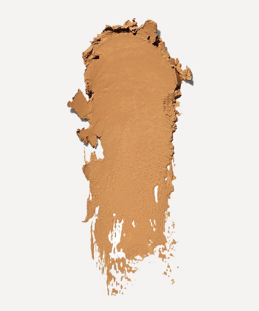Skin Foundation Stick