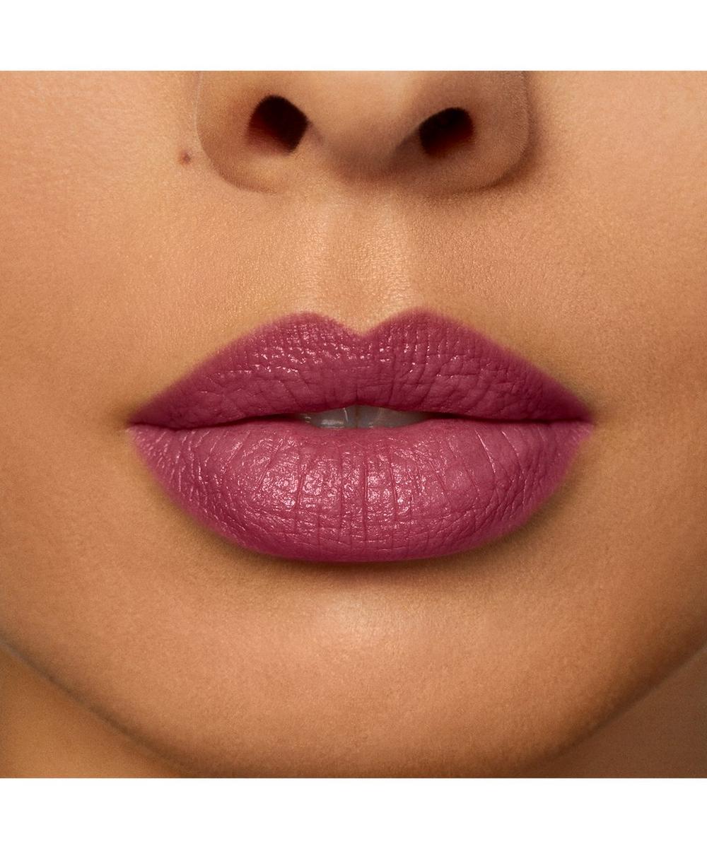 Rouge Essentiel Silky Crème Lipstick